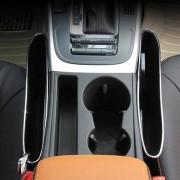 car-organiser-3