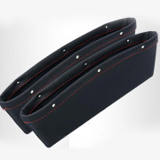 car-organiser-black