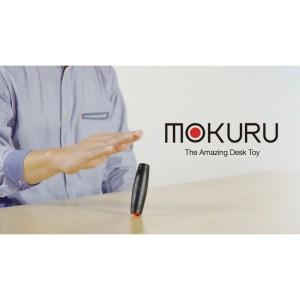 Mokuru 1