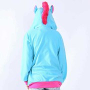cosplay-unicorn-hoodie-ears-and-horn-creative-animal-sweatshirts-for-girls84938