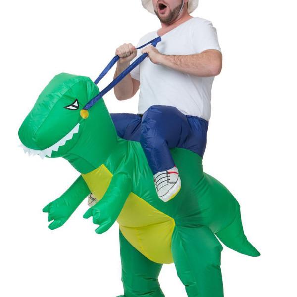 -font-b-Inflatable-b-font-font-b-Dinosaur-b-font-Adult-font-b-Dinosaur-b