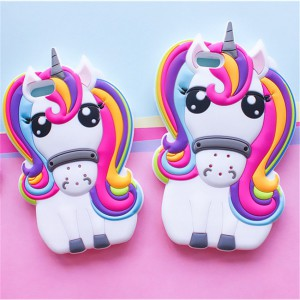 hot-cute-3d-font-b-rainbow-b-font-unicorn-horse-animal-cartoon-soft-silicone-phone-font