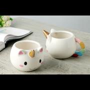 unicorn_mug12_1024x1024