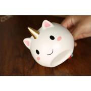unicorn_mug20_1024x1024