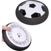 air-hover-soccer-disc