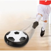 free-dhl-kids-air-power-soccer-football-sport-children-toys-training-football-indoor-outdoor-hover-ball