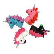 unicorn-usb3