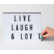 a4-a5-size-3-line-cinematic-cinema-light-box-led-lightbox-letters-85-use-aa-battery