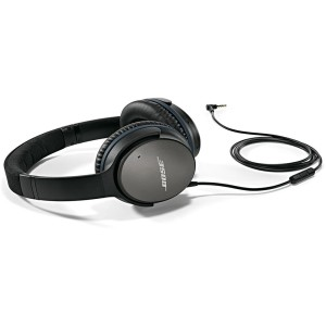 bose-quietcomfort-25-acoustic-around-ear-noise-cancelling-headphones