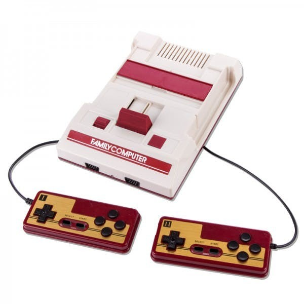 classic_fc_compact_family_computer_famicom_tv_game_player-600x600_2