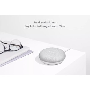 google-home-mini-hero_1_1