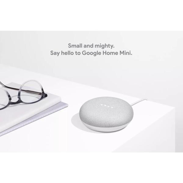 google-home-mini-hero_1_1