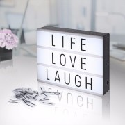new-led-cinema-light-box-night-light-lamp-a4-diy-usb-powered-cinematic-lightbox-alphabet-symbole.jpg_640x640