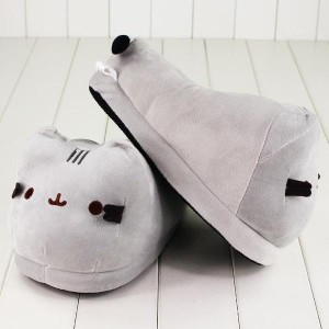 soft-cat-plush-shoes-japanese-anime-kawaii-pusheen-cat-slippers-for-adult-christmas-gift-for-girlfriend_40ecd9ba-a67e-4962-b619-d7d342e67210_grande_1 (1)