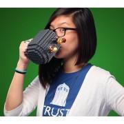 build-on-brick-mug-3_2