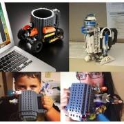 build-on-brick-mug-lego-type-building-blocks-coffee-cup-diy-block-puzzle-mug-12oz.jpg_640x640_2