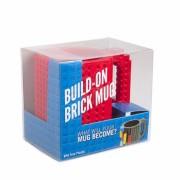 _build-on_brick_mug_wp1031000913001_3__2