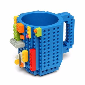 _build-on_brick_mug_wp1031000913001_6__2