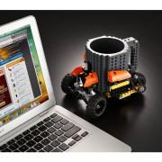 ee3c_build-on_brick_mug_desk_2