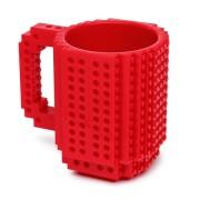 ee3c_build-on_brick_mug_red_2