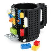 free-shipping-1piece-build-on-brick-mug-lego-type-building-blocks-coffee-cup-diy-block-puzzle_2