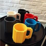 mug1_2