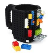 mugs-1piece-build-on-brick-mug-lego-type-building-blocks-coffee-cup-diy-2_1024x1024_2