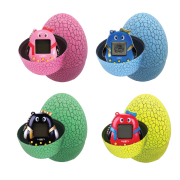 Tamagotchi-Catalogue-Artwork-1.2