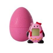 pink_5