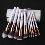 10pcs-set-Marble-makeup-brushes-set-Professional-Soft-Makeup-Brush-Set-PU-cylinder-Marble-makeup-brush.jpg_640x640