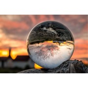 crystal-glass-ball-for-photography-80mm-camera-lens-sphere-3