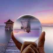 crystal-glass-lens-ball-photography-for-sale