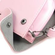 instax_mini_kit_camera_case_pink_4_3_2