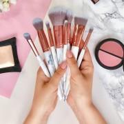 marble_makeup_brushes_set_rose_gold_makeup_brush_uk_lily_england_1_1