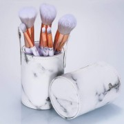 pu-leather-marble-pattern-portable-makeup-brush-holder-cosmetics-make-up-cup-storage-organizer-case_2__1